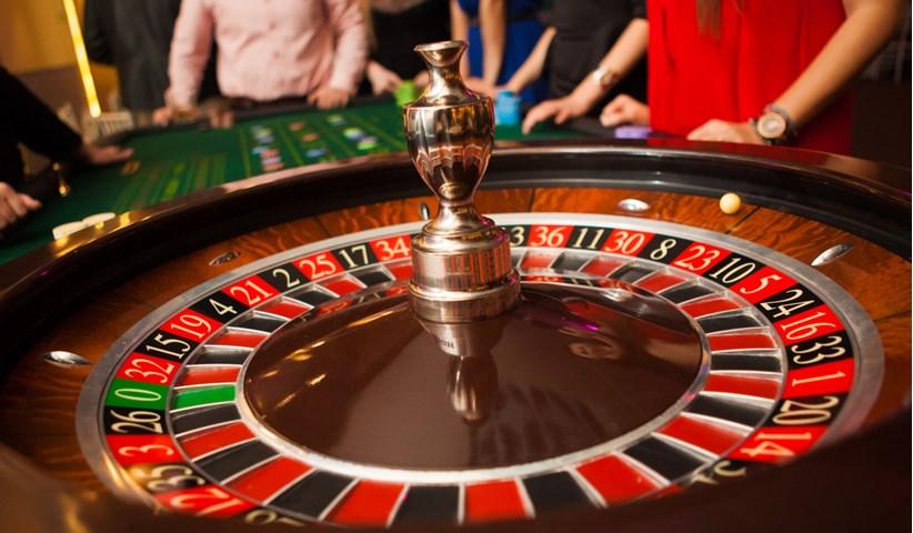 Kıbrıs Casinolarına Girişte Para Alınıyor mu?
