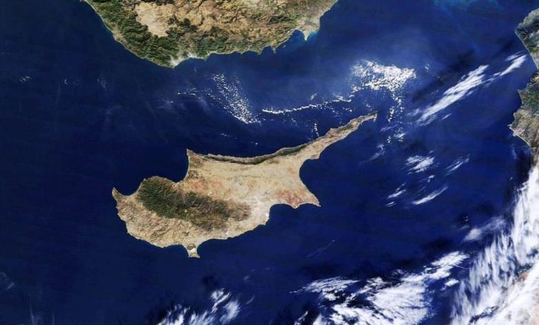 Kıbrıs'ta Dikkat Etmeniz Gerekenlera